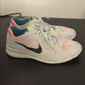 Nike N7